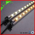 24w 1w/led import xp cree lampe perles. anti éblouissement led rondelle de mur