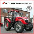 Trattore, mini trattore, trattori agricoli, trattore parti, prezzo trattore, trattore agricolo, trattore cinese, 120hp