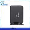 HT702/704 ATA cases VOIP 2/4 port ATA VOIP ATA