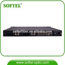 SFT358x hd mpeg4 dvb s2 digital satellite receiver, mpeg2 mpeg4 digital satellite receiver