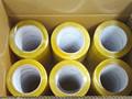 Bopp Material y adhesivo acrílico Adheisve celulosa cinta