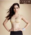 hot sell seamless bra sexy girls bra xxxl china