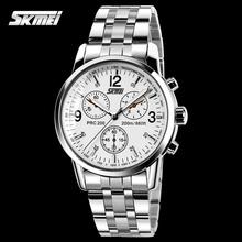 3ATM Business Watch Wholesale Watch Gears