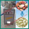 High quality garlic processing machine machine garlic peel