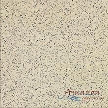 white salt and pepper ceramic glazed floor tiles 40x40