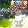 La palma enana americana extracto de ácidos grasos