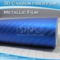 Carlike 1.52x20m 5ftx65ft ar em 3d gratis metálicos fibra de carbono digital máquinas de impressão de etiquetas