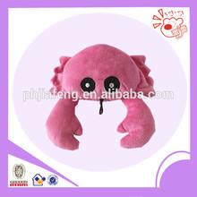 pet dog products baby toys animal plush stuffed soft toys