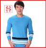fashion korean mens knitting pattern new fashion sweaters