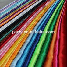 16mm dye silk fabric