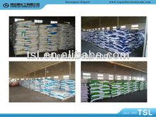 20kg 25kg 50kg bulk packing detergent washing powder base powder detergent factory