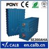 SE 200Ah lithium battery