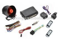 Car Alarm Security System M903f Wheels Car Alarm System Magic Car Alarm