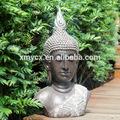 in fibra di vetro di grandi dimensioni giardino arredamento tailandese