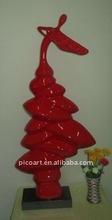 Modern decoration handicraft product
