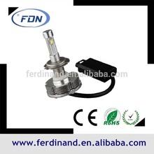 HOUDE COMPETITIVE SERIES car h7 led headlight bulb