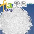 De alta qualidade isomalte açúcar de fábrica