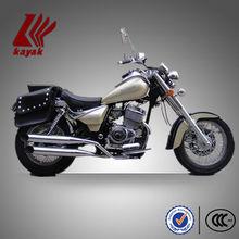 Chongqing 250cc Chopper Motorcycle For Sale/KN250-3A