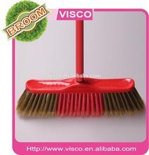 home use of soft broom VA117