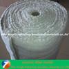 ceramic fiber fireproof cloth