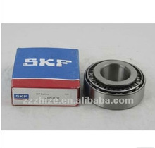 2014 adverstising ZF Front Wheel Bearing for bus
