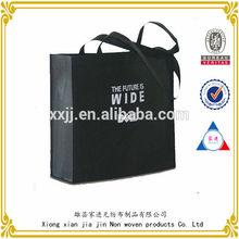 Dell black hand bag,shoulder bag