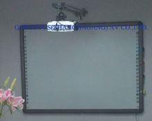smart interactive whiteboard/ electronic interactive whiteboard/ digital electrical whiteboard