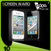 adpo brand high quality ultra clear screen protector for blu-life-play for iphone 5/5s