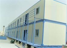 Be homelike anywhere modulacheap prefab modular house r house for sale