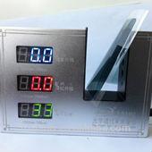 Zero UV and IR window film ZG-8000,7000,6000,5000,4000,3000,2000,1000,0500