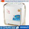 Favorites Compare twin/single tub mini portable washing machine/washer machine