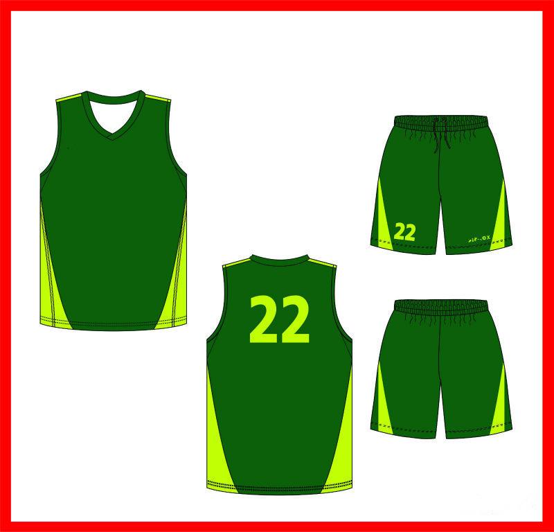 Promotional Basketball Jersey Sales, Buy Basketball Jersey Sales,NBAJERSEYS_CSNPSFN261,Hot sale camouflage cool dry basketball jersey camo reversible basketball jersey