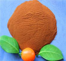 Humic acid Potassium humate organic fertilizer