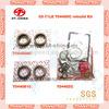 03-72LE/KM148/A44DE for toyota transmission rebuild master kits