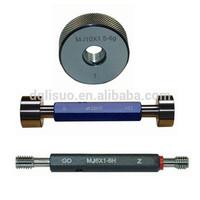 Plug & Ring Gauge Measuring Tool
