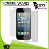 China supplier adpo brand high quality anti glare ultra clear screen protector for alcatel