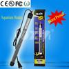 fish aquarium heater 100W 200W 300W 500W