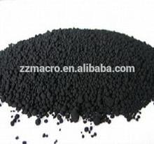 Manufacturer factory !!! black prime structural mild carbon angle steel