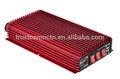 Rádio portátil amplificador cb rádio hf amplificador de potência tc-300