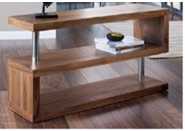 modern tv cabinet/ lcd tv mdf table wood tv table