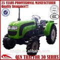 i migliori prezzi trattore agricolo 30hp 4 ruote trattori agricoli cinesi