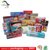 professional custom printing and packaging suppliers
