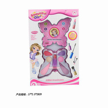 girl gift,girl's cosmetic toy,cosmetics girl toy Y90154