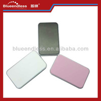 "Practical and wearable 2.5"" USB 3.0 IDE+SATA Keypad Hardware HDD Enclosure"