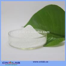 GMP/ISO/HALAL geranium 1 3 dimethylamylamine nutritional ingredient