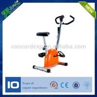 factory promotion lose wight rehabilitation exercise bike
