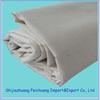 "40*40 133*72 63"" wholesale cotton fabric in pakistan"