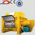 Contínuo betoneira com certificado CE