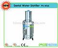 5 l Wasser destillation gerät