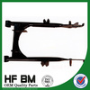 Hot Sell AX100 motorcycle support stand,rear flat fork for motorcycle accessories,Good Quality with Best Price!!